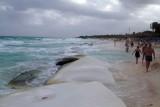 Playa-del-Carmen-536.jpg