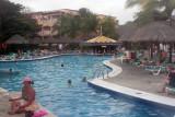 Playa-del-Carmen-542.jpg