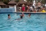 Playa-del-Carmen-590.jpg