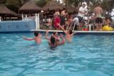 Playa-del-Carmen-591.jpg