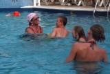 Playa-del-Carmen-633.jpg