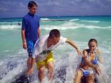 Playa-del-Carmen-720.jpg