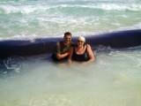 Playa-del-Carmen-730.jpg