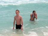 Playa-del-Carmen-799.jpg
