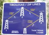 Zip Line Excursion 012.jpg