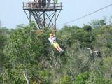 Zip Line Excursion 015.jpg
