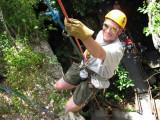 Zip Line Excursion 063.jpg
