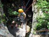 Zip Line Excursion 064.jpg