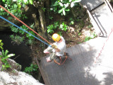 Zip Line Excursion 065.jpg