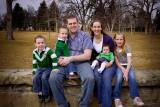 J&J Family