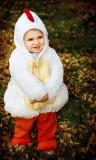 ChickenRoo