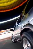 Speeding Away entry for DPC