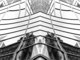 ny reflections-8.jpg