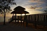 jamaica_nov_2010