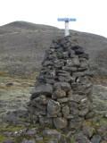 V.Í.N.-ræktin: Hrafnabjörg