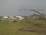 V.Í.N -ræktin: Brekkukambur
