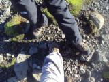 35 tindar: Fanntófell og Ríkið