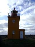 Bíltúr um Reykjanes