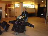 Austurrískaungverskakeisaradæmið 2006 013.jpg