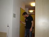 Austurrískaungverskakeisaradæmið 2006 016.jpg