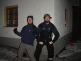 Austurrískaungverskakeisaradæmið 2006 072.jpg