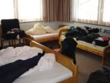 Austurrískaungverskakeisaradæmið 2006 121.jpg