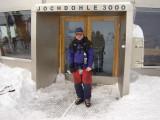 Austurrískaungverskakeisaradæmið 2006 156.jpg