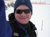 Austurrískaungverskakeisaradæmið 2006 200.jpg