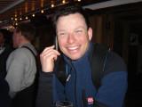 Austurrískaungverskakeisaradæmið 2006 240.jpg