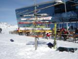 Austurrískaungverskakeisaradæmið 2006 267.jpg
