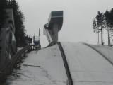 Austurrískaungverskakeisaradæmið 2006 316.jpg