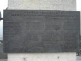 Austurrískaungverskakeisaradæmið 2006 320.jpg