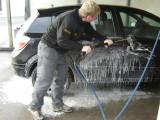 Austurrískaungverskakeisaradæmið 2006 362.jpg