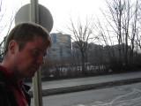 Austurrískaungverskakeisaradæmið 2006 363.jpg