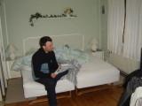 Austurrískaungverskakeisaradæmið 2006 394.jpg