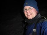 Reykjafell 30.11.06 014.jpg