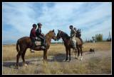 Burana boys on horse.jpg