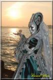Venise 2009, 1ère  partie