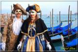 Venise 2009, partie 2