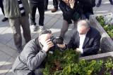 photographes des carnavals vénitiens 2010 (suite et fin)