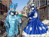 Venise 2012 - 2e partie