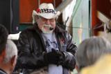 Stan's on Sunday - February 12, 2012
