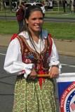 Philadelphia's Polish Pride Parade