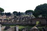 Ostia Antica Overview 2