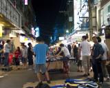 Shihlin Night Market 1