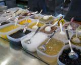 Shihlin Night Market 2