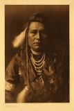 Inashah - Yakima