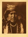 Wishnai - Yakima