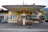 Oberstdorf, 2010
