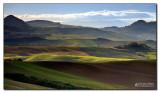 Paesaggi della Toscana